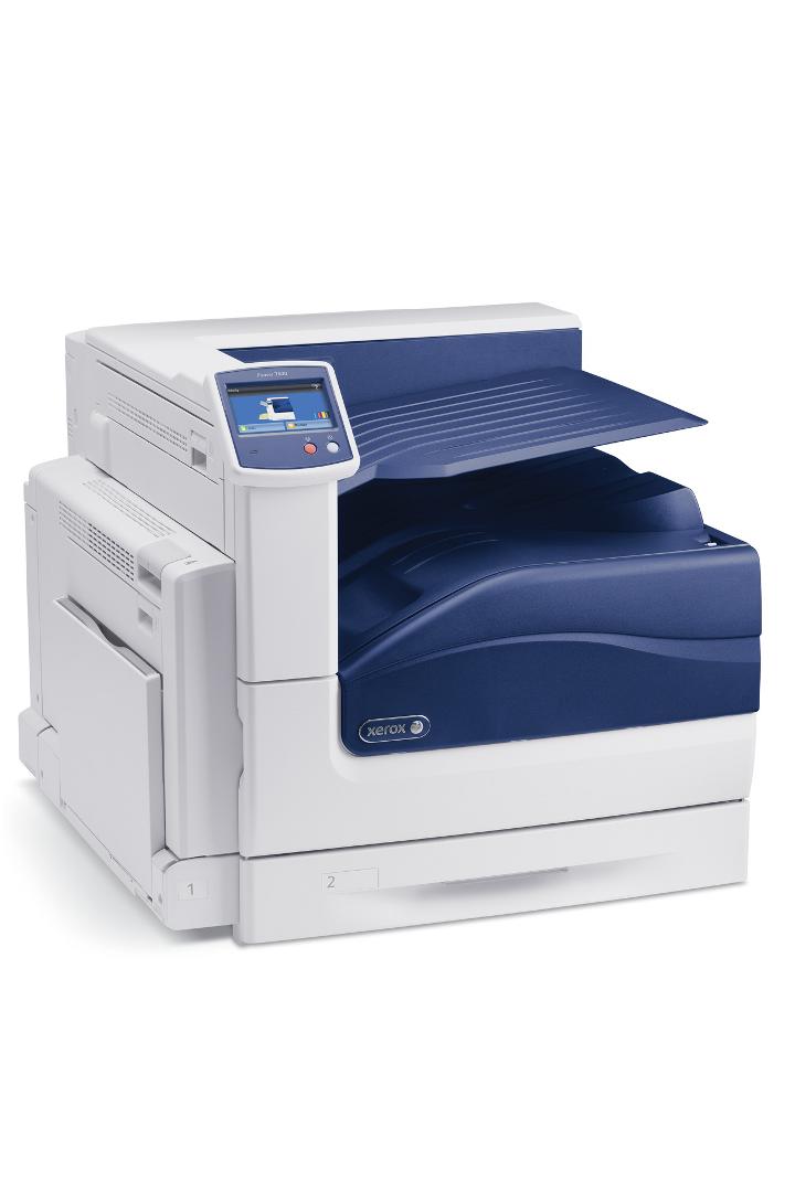 Produkte Xerox Ac Collormax